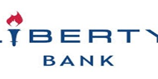 Liberty Bank Home in a Day!